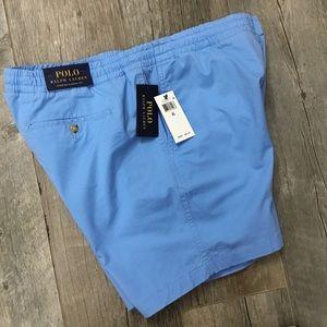 Polo Ralph Lauren Stretch Classic Fit Shorts XL